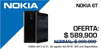 ALKP-DES-2-TV-PP---Nokia -NOKIA6-Ago15