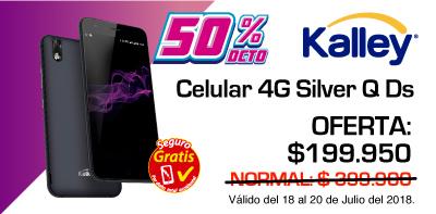 HOME INSTI ALKP-3-celulares-p20lite-Julio14-17