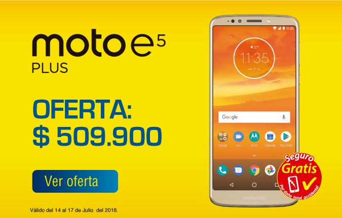 HOME TOP ALKP-1-celulares-motoe5 plus-prod-Julio14-17