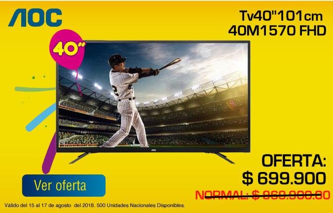 ALKP-PROMO-1-TV-PP---Aoc-40M1570 FHD-Ago15
