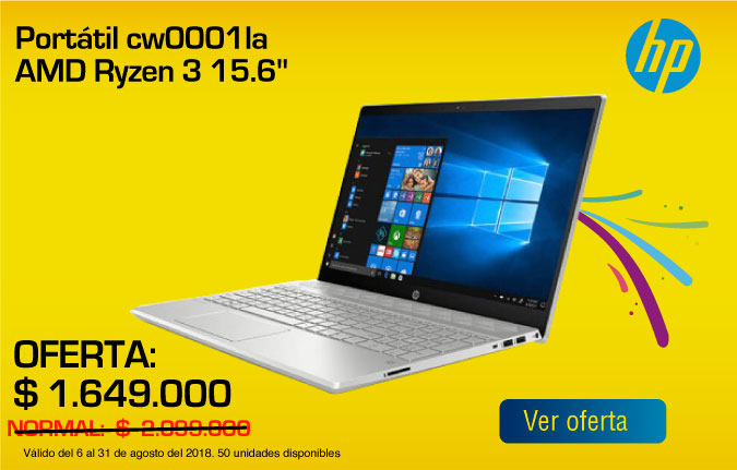 ALKP-PROMO-2-computadores y tablets-portatiles-PP---Hp-CW0001LA-Ago15