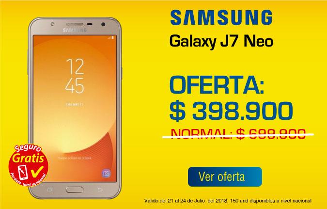 HOME TOP ALKP-2-celulares-SAMSUNG J7 neo-prod-Julio14-17