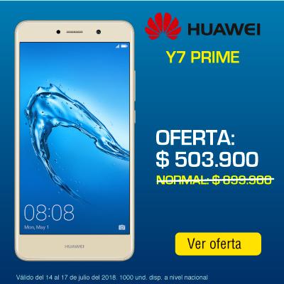 BIG ALK-1-celulares-huawei Y7 prime-prod-Julio14-17