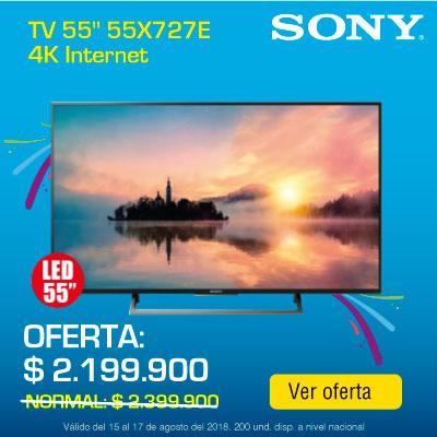 ALKP-BTOP-1-TV-PP---Sony-55X727E-Ago15