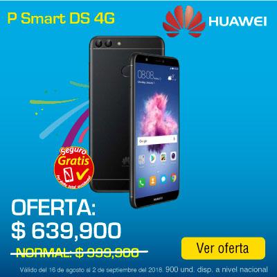 ALKP-BTOP-3-celulares-PP---Huawei-PSMART-Ago15