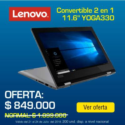 BIG ALK-3-computadores-Lenovo idea320A12Az-prod-julio14-17