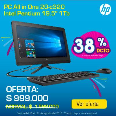 ALKP-BTOP-1-computadores y tablets-PP---HP-20-c320-Ago18