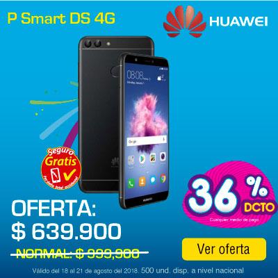 ALKP-BTOP-3-celulares-PP---HUAWEI-PSMART-Ago18
