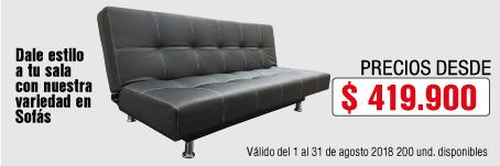 AK-INST-1-hogar-DCAT-Tukasa-sofas-Ago15