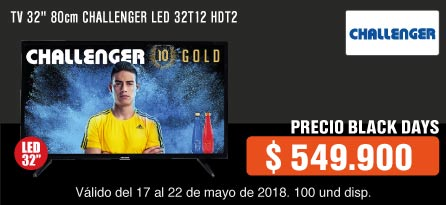 AK-INS-3-TV-CHALLENGER-32t12-mayo-21