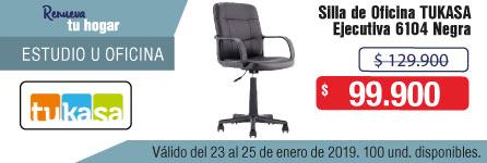 AK-INSTCAT-2-hogar-PP---silla-oficina-ejecutiva-Ene23