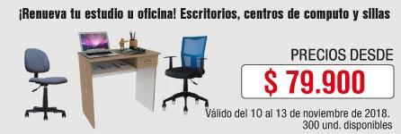 AK-INSTCAT-1-hogar-PP---sillas-oficina-Nov10