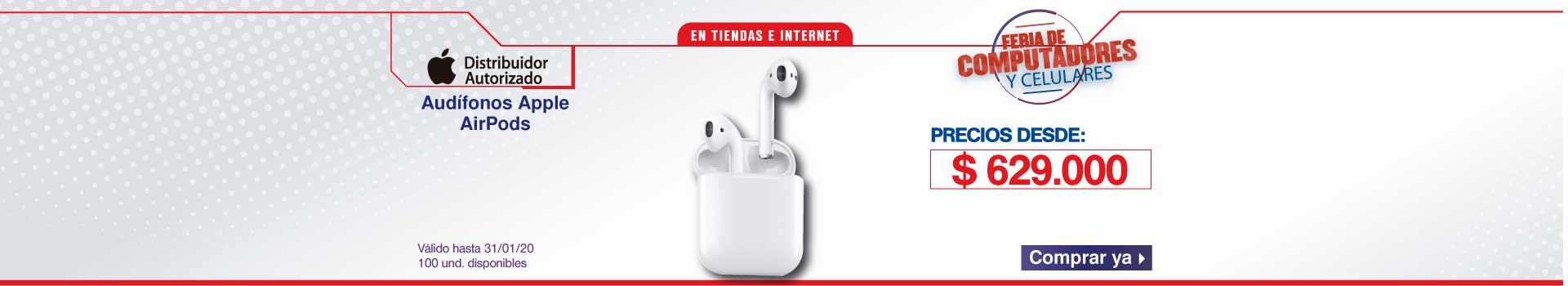 KT-ACC-APPLE-AIRPODS-BCAT1-ENE22