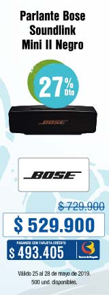 AK-KT-AUDIO-BOSE-Sdlink_Mini _II-MENU-25MAYO