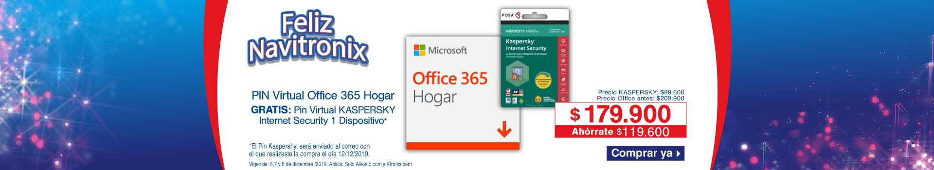 KT-BCAT-OFFICE-HOGAR-GRATIS-KASP-6DIC-NLD