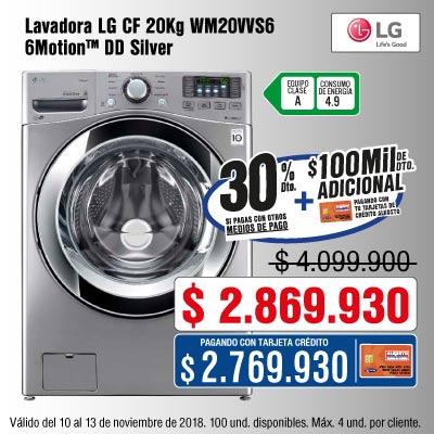 KT-BTOP-1-LB-ELECT-PP-LG-LAVADORA-WM20VV6-NOVIEMBRE-10