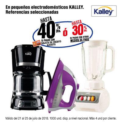 KT-BTOP-3-MENORES-PELECTRO-DCAT-KALLEY-PELECTRO-REF-SELECT-JULIO-21