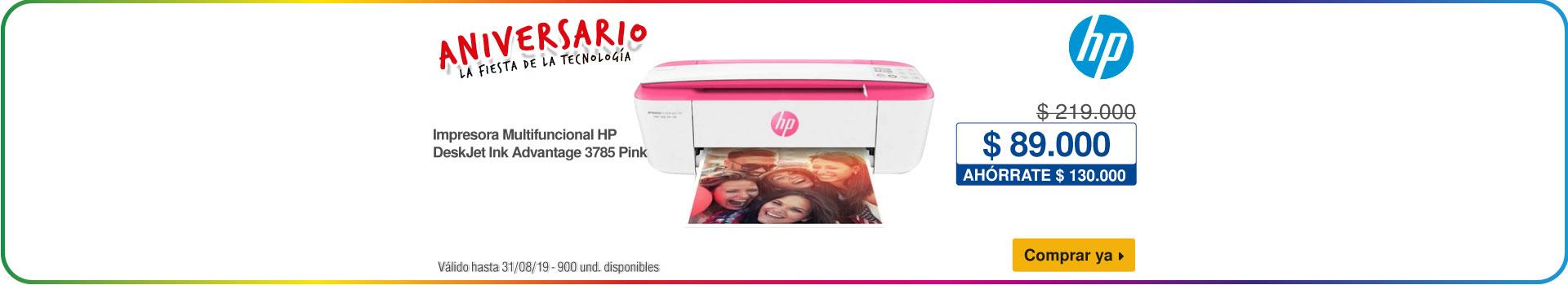 KT-CAT-HP-impresora-3785-Hg17_Agosto