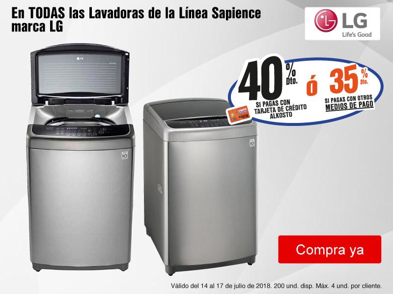 KT-EXTOP-2-LB-ELECT-DCAT-LG-LAVADORAS-SAPIENCE-JULIO-14