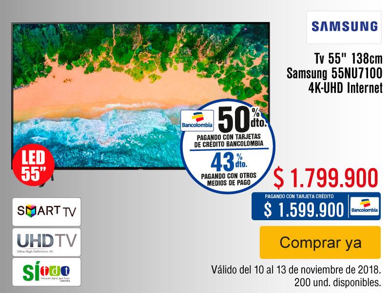 KT-EXTRATOP-2-TV-PP---Samsung-55NU7100-Nov10