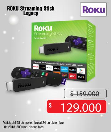 KT-MEGA-1-ACC-PP-ROKU-USB-Streaming Stick Legacy-DICIEMBRE-8