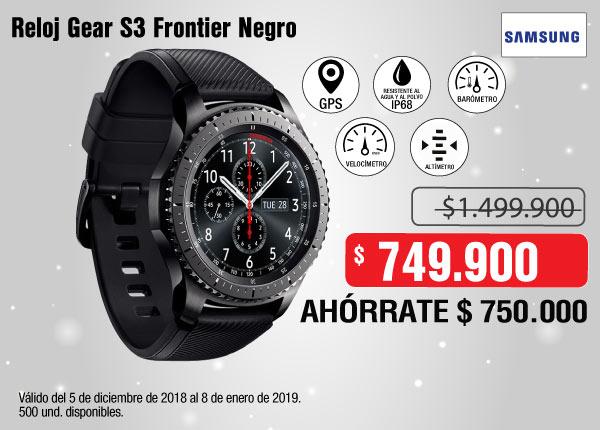 KT-MEGA-1-ACC-RELOJ-PP-SAMSUNG-RELOJ- Gear S3 Frontier Negro-DICIEMBRE-8
