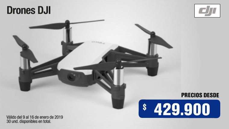 KT-MEGAMENU-1-ACC-DRONES-PP-DJI-DRONES-ENERO-16
