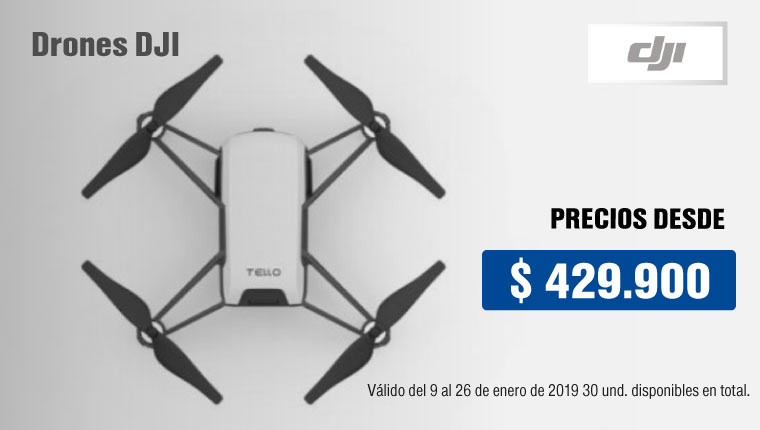 KT-MEGAMENU-1-ACC-DRONES-PP-DJI-DRONES-ENERO-19