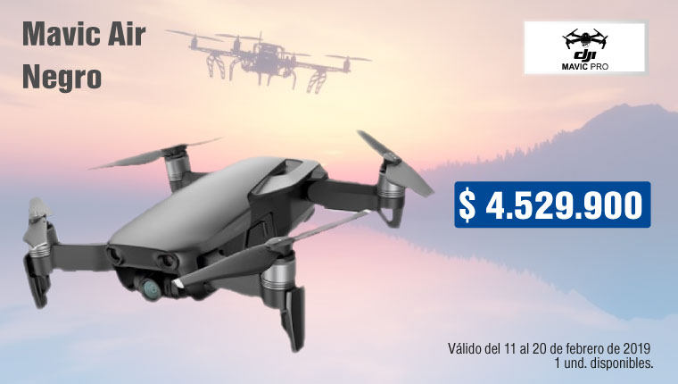 KT-MEGAMENU-1-ACC-DRONES-PP-DJI-MAC VIR-FEBRERO -13