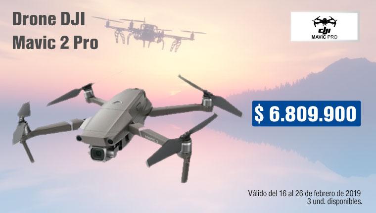KT-MEGAMENU-1-ACC-DRONES-PP-DJI-MAVIC 2 PRO-FEBRERO -20