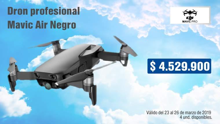 KT-MEGAMENU-1-ACC-DRONES-PP-DJI-MAVIC_AIR_NEGRO-MARZO-23