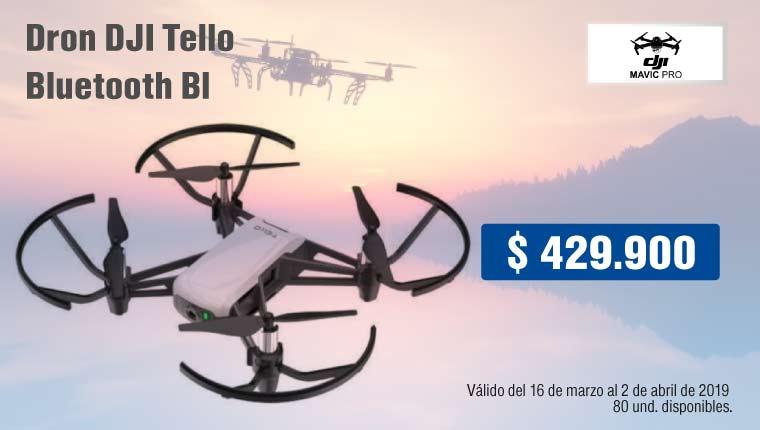 KT-MEGAMENU-1-ACC-DRONES-PP-DJI-TELLO_BLUETOOTH-MARZO-13