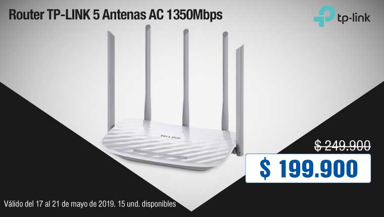 KT-HYPER-2-ACC-TPLINK-ROUTER_AC_1350-MAYO 17