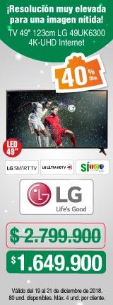 KT-MEGAMENU-TV-1-TV-PP-LG-49UK6300-DICIEMBRE-19