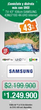KT-MEGAMENU-TV-1-TV-PP-SAMSUNG-43NU7100-DICIEMBRE-15