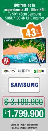 KT-MEGAMENU-TV-1-TV-PP-SAMSUNG-58NU7100-DICIEMBRE-12