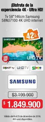 KT-MEGAMENU-TV-1-TV-PP-SAMSUNG-58NU7100-DICIEMBRE-8