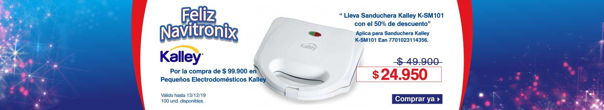KT-MENORES-KALLEY-DIC7