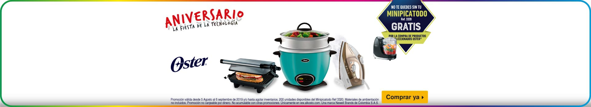 KT-OSTER-PROMOCION-AGOSTO8