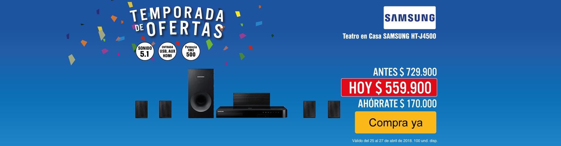 KT-PPAL-4-audio-PP---Samsung-HT-J4500-Abr25