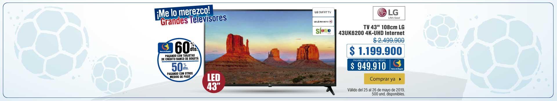 KT-TV-LG-43UK6200-HIPER1-25MAYO