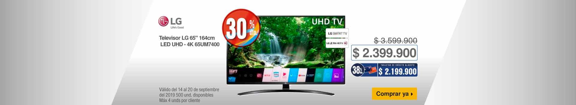 KT-TV-LG-65UM7400-CAT2-14SEP