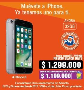 LAT AK -1-celulares-iPhone6-prod-noviembre-24