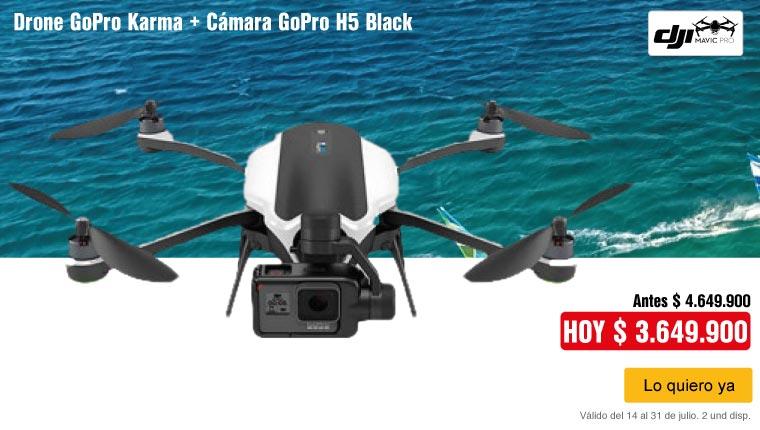 AK-KT-MENU-1-accesorios-PP---drones-jul14