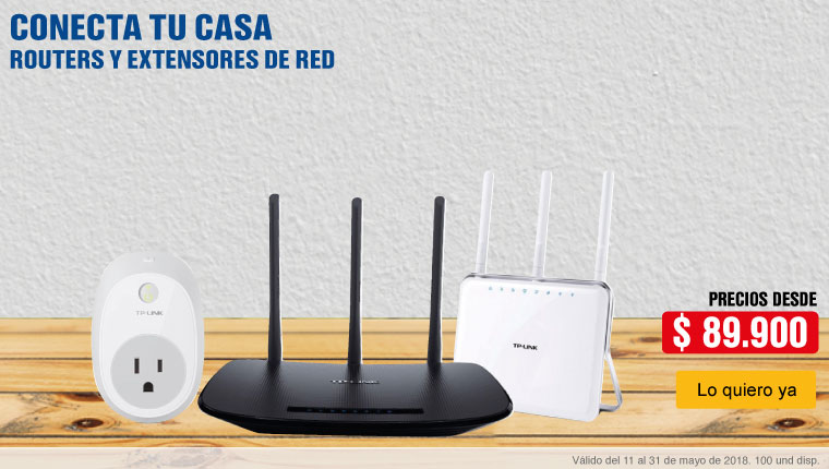 AK-KT-MENU-1-videojuegos-PP---Tp-Link-routers-extensores-May16
