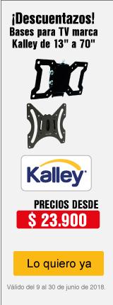 AK-KT-MENU-1-accesorios-PP---bases-kalley-jun-20
