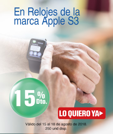 AK-KT-MENU-1-accesorios-PP---apple-watch-s3-agos15