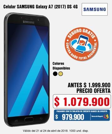 AK-MENU-1-celulares-PP---Samsung-A7_2017-Abr21