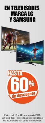 AK-KT-MENU-1-TV-SAMS/LG-HASTA 60%dto-mayo-17