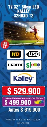 MENU 1-tv-Kalley32HDX-prod-Marzo 17-20